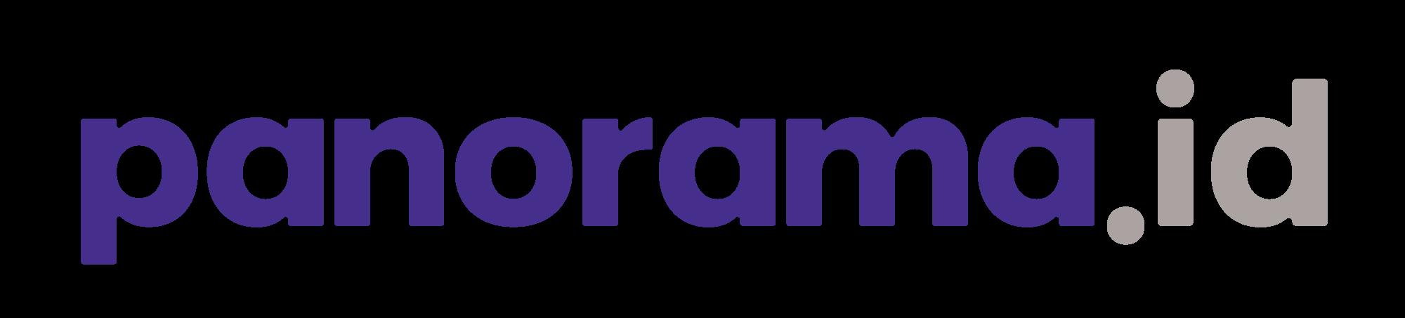 Pid-Logo-04-